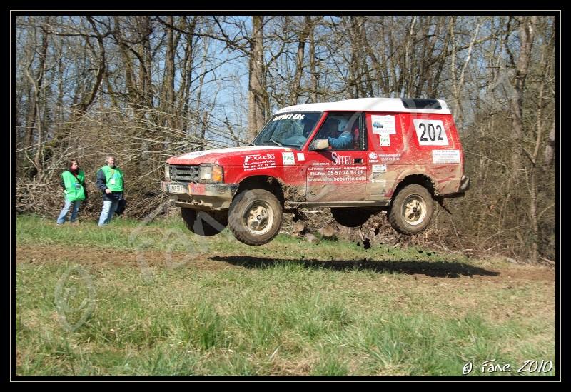 Arzacq (grand) cru 2010 Dscf4911