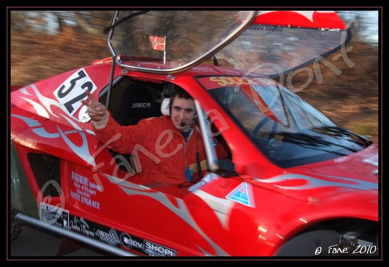 Arzacq (grand) cru 2010 Dscf4914