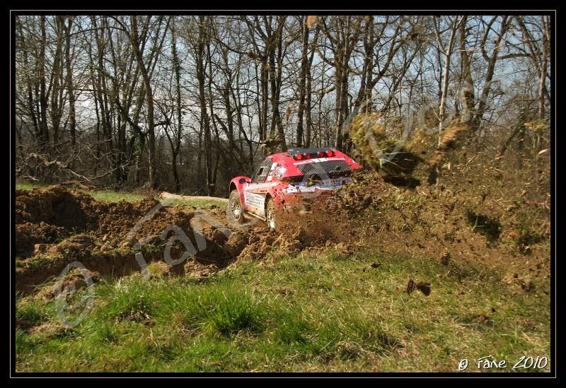 Arzacq (grand) cru 2010 Dscf5010