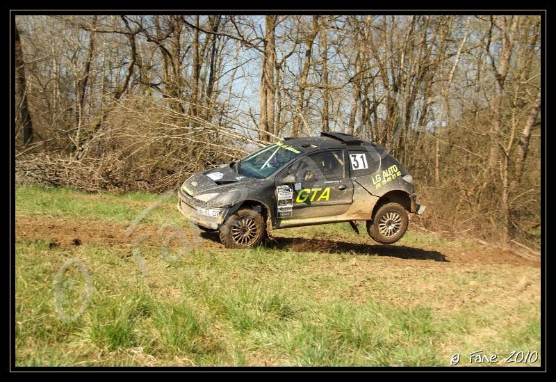 Arzacq (grand) cru 2010 Dscf5012