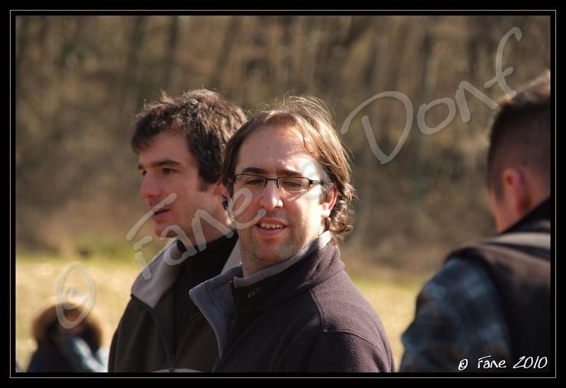 Arzacq (grand) cru 2010 Dscf5013
