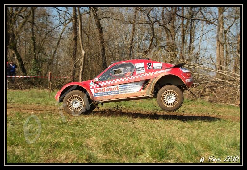 Arzacq (grand) cru 2010 Dscf5014