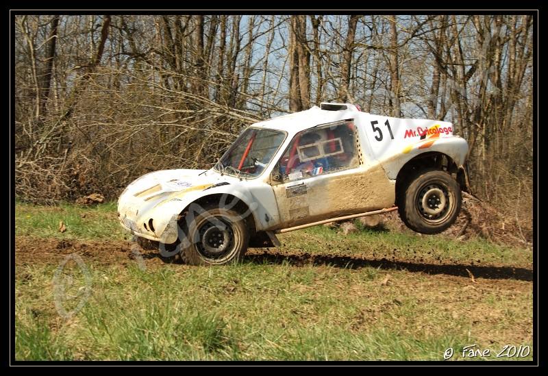 Arzacq (grand) cru 2010 Dscf5110