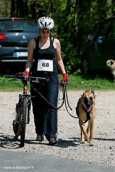 Djin, le footbike et la compet...ca donne ca !!!! _z7r1310
