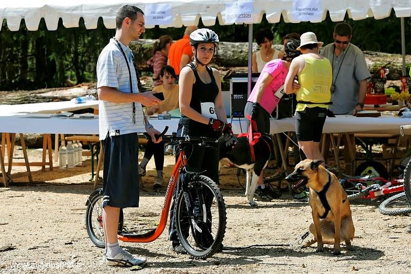 Djin, le footbike et la compet...ca donne ca !!!! _z7r1312