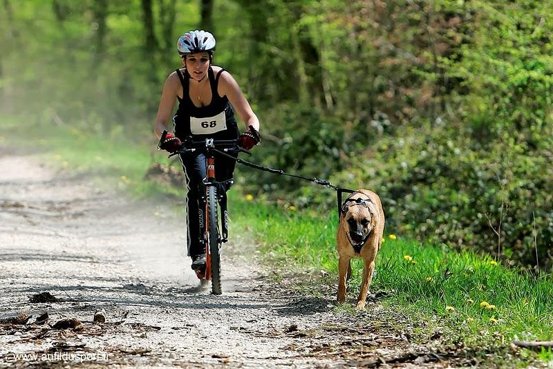 Djin, le footbike et la compet...ca donne ca !!!! _z7r1410