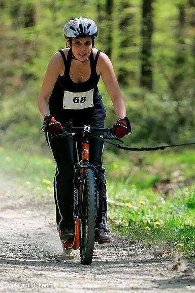 Djin, le footbike et la compet...ca donne ca !!!! _z7r1413