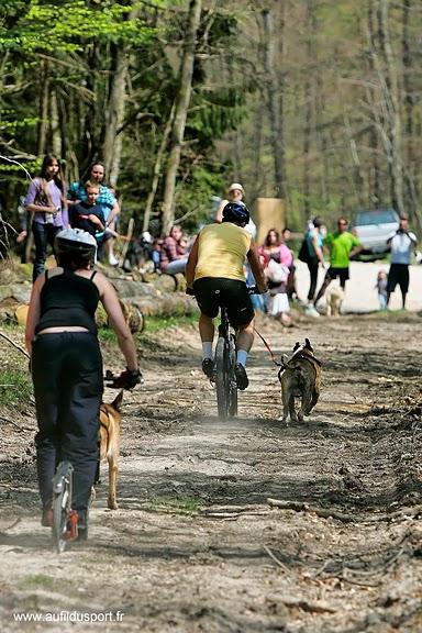 Djin, le footbike et la compet...ca donne ca !!!! _z7r1416