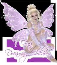 <marquee>http://dreamingchildren.forumattivo.com/chiacchierando-in-liberta-f27/se-vostro-figlio-fosse-un-fiore-t35236.htm#332660</marquee>