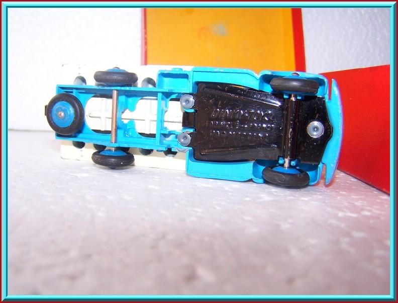 """25 O studebaker laitier """"NESTLE"""" Laitie12"""