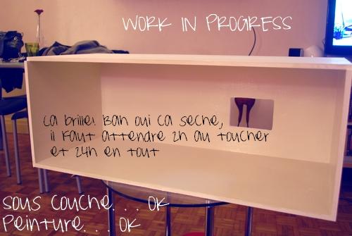 Nouveau studio pour une nouvelle vie!! Made by CharlotteOfraises! *page 3* Work_i10