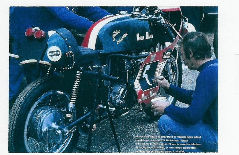 BENELLI 6 course - Page 2 09030810