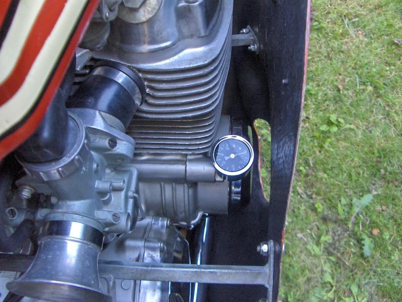 CB 750 QUI PUE PAS DE LA GUEULE Honda_14