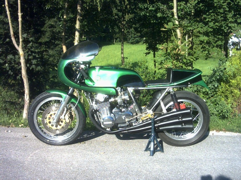 BENELLI - Page 3 Image016