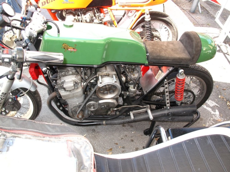BENELLI - Page 4 Img_1211