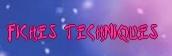 Freemanga Fiches10