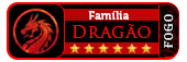 FAMILIA DRAGÃO