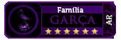 FAMILIA GARÇA