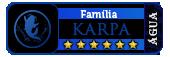 FAMILIA KARPA