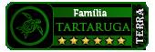 FAMILIA TARTARUGA