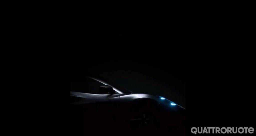 Nuova Lotus Emira 2021-t11