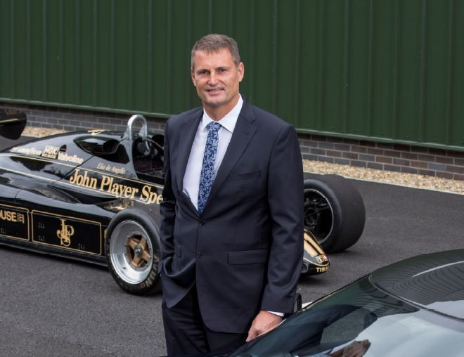 Nuovo CEO Lotus Cars  Zz_nuo10