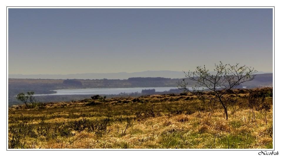 Desert breton Desert11