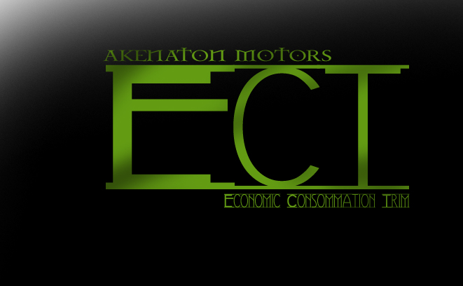 Akenatons Economic Versions (eCT) Ect_lo10