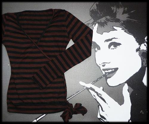 L'armoir d'Audrey Cache-10