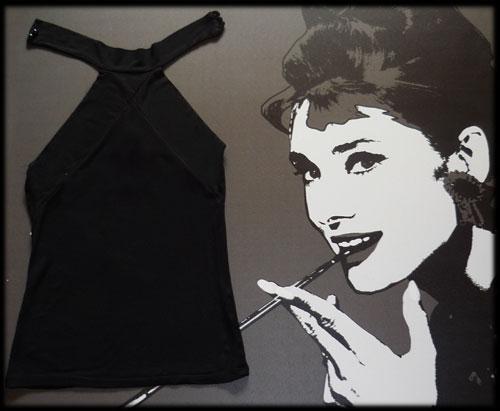 L'armoir d'Audrey Dos-nu10