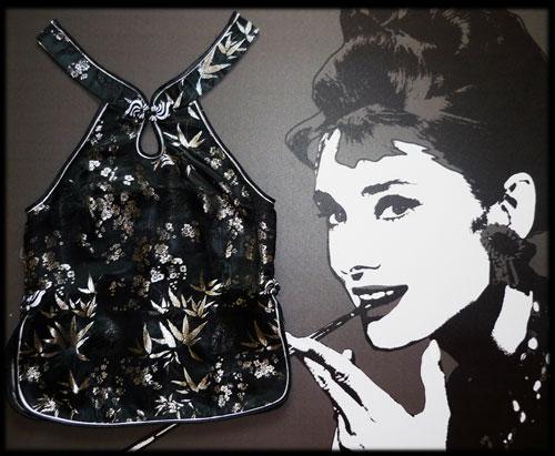 L'armoir d'Audrey Dos-nu11