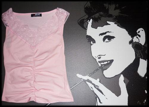 L'armoir d'Audrey Haut-m10