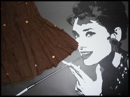 L'armoir d'Audrey Jupe-p12