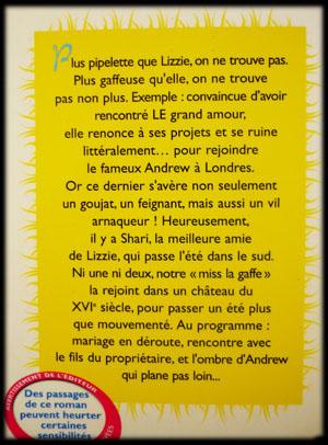 Les livres d'Audrey Livre112