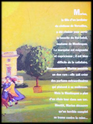 Les livres d'Audrey Livre212