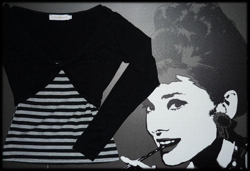 L'armoir d'Audrey Top-ca10