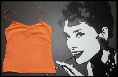 L'armoir d'Audrey Top-or10