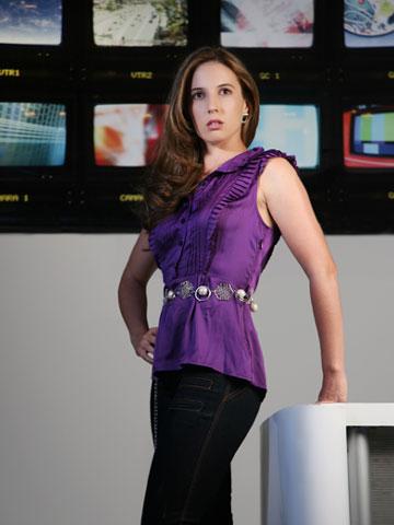Nueva teleserie de TVN: Los exitosos Pells 111