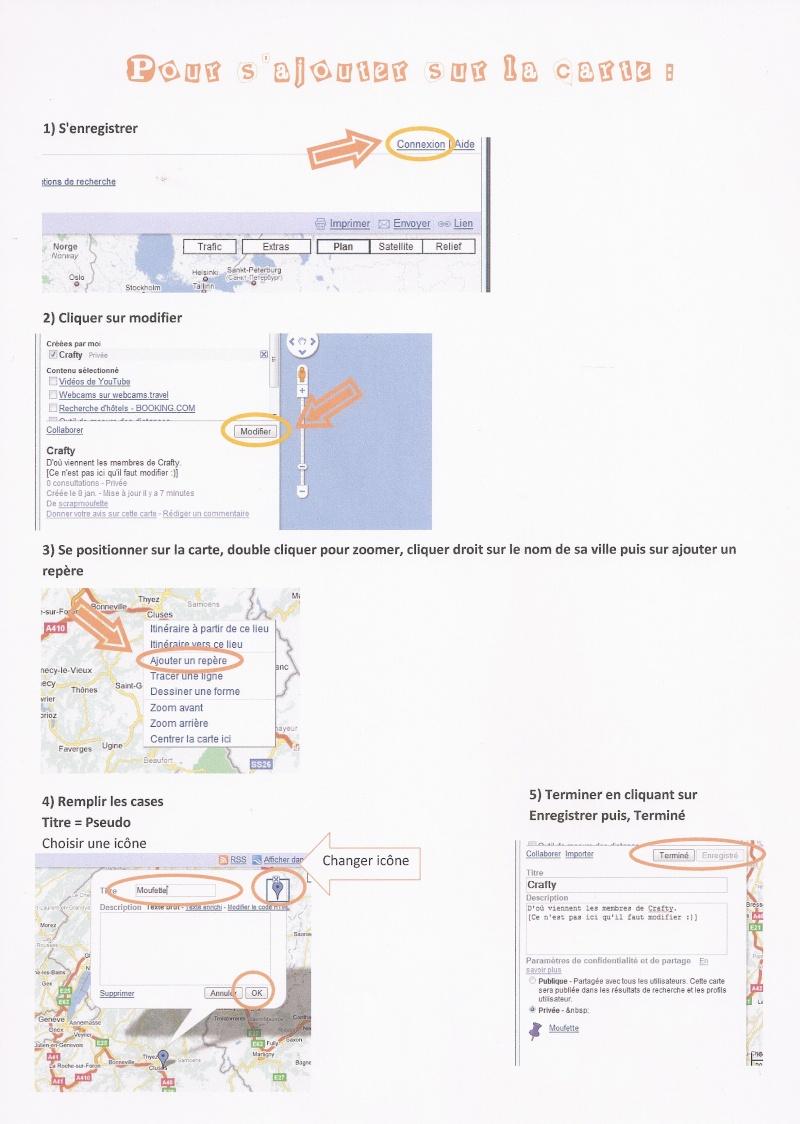 Carte pour nous situer Scan0012