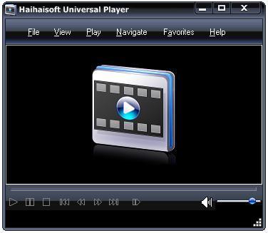 """عملاق مشغلات الميديا """" Haihaisoft Universal Player 1.5.7.0 """" بأخر إصداراته . تحميل مباشر وعلى أكثر من سيرفر  2dkkcp10"""