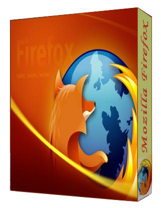 """المتصفح العملاق """" Mozilla Firefox 9.0 """" فى اخر إصدارته - باللغه الانجليزيه والعربية وأشهر لغات العالم - على أكثر من سيرفر Mffx210"""