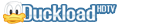 """لعبة الاكشن المثيرة """" They Are Alive """" بكراك لفريق SKIDROW .بحجم 1.20 جيجا . تحميل مباشر  Xrupa10"""