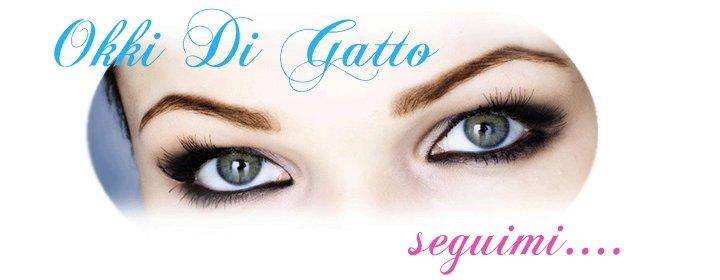 oKki Di GattO