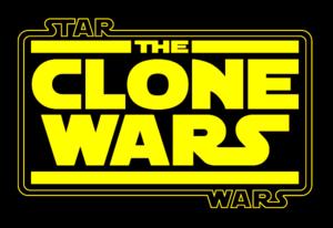 Star Wars : Clone Wars saison 3 (2010/2011) série télévisée d'animation 300px-10
