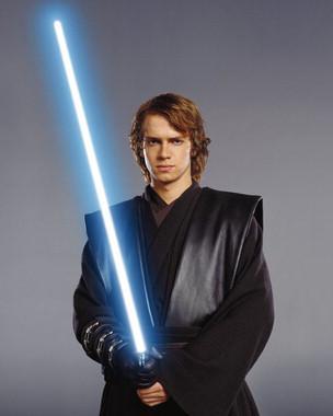 Anakin Skywalker / Dark Vador Anakin10