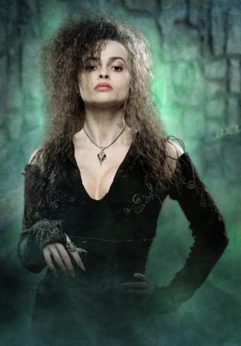 Bellatrix Lestrange Bellat10