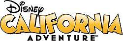 Disney California Adventure, Californie / USA Califo10