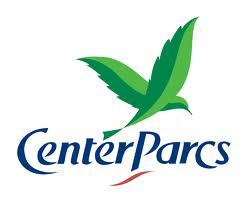 Center Parcs Center10