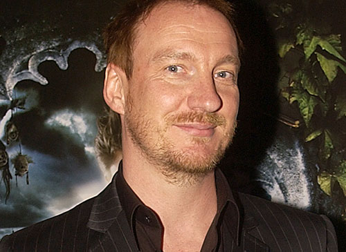 David Thewlis (Remus Lupin) David_10