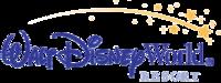 Walt Disney World Resort Orlando, Floride / USA Disney11